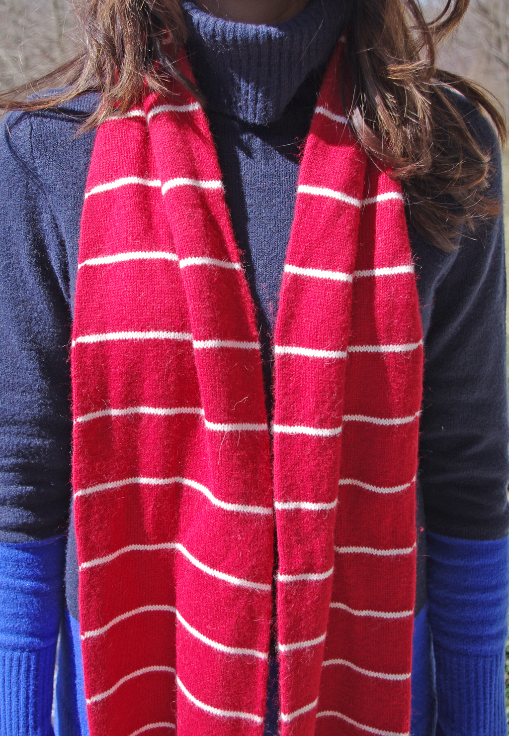 scarf-t-1