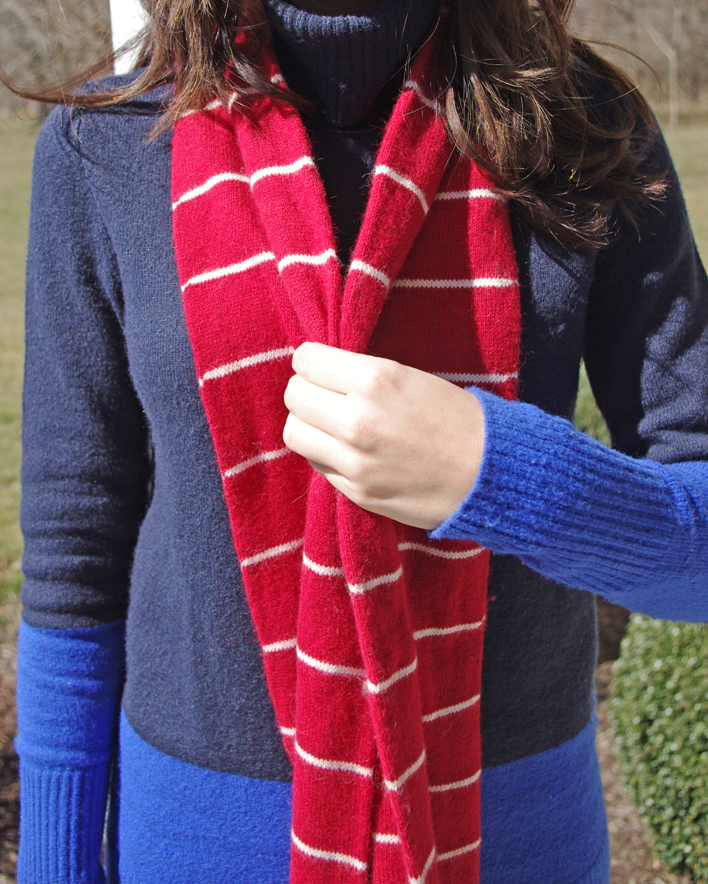 scarf-t-2