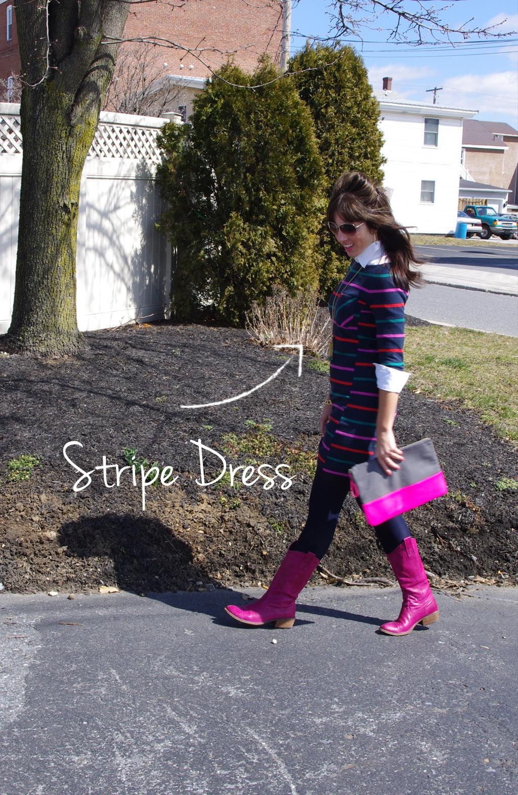 stripe-layer-main