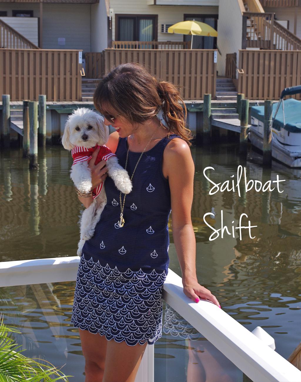 sailboatmain