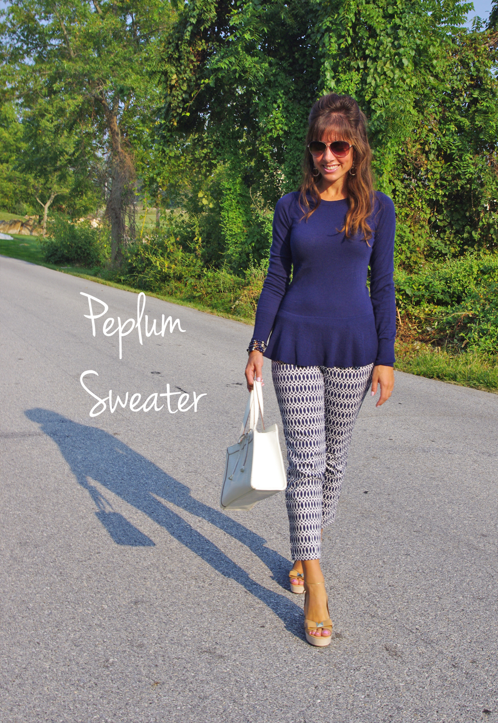 pepsweatermain