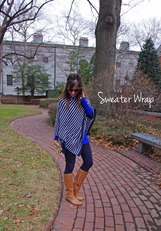 sweaterwrapmain