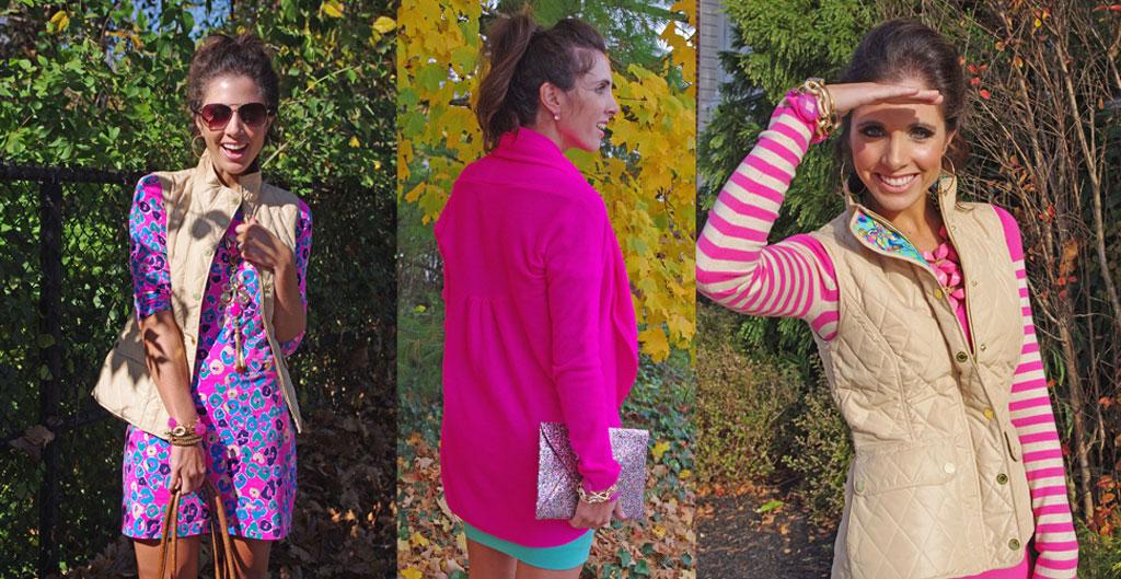 pinksweaterewind