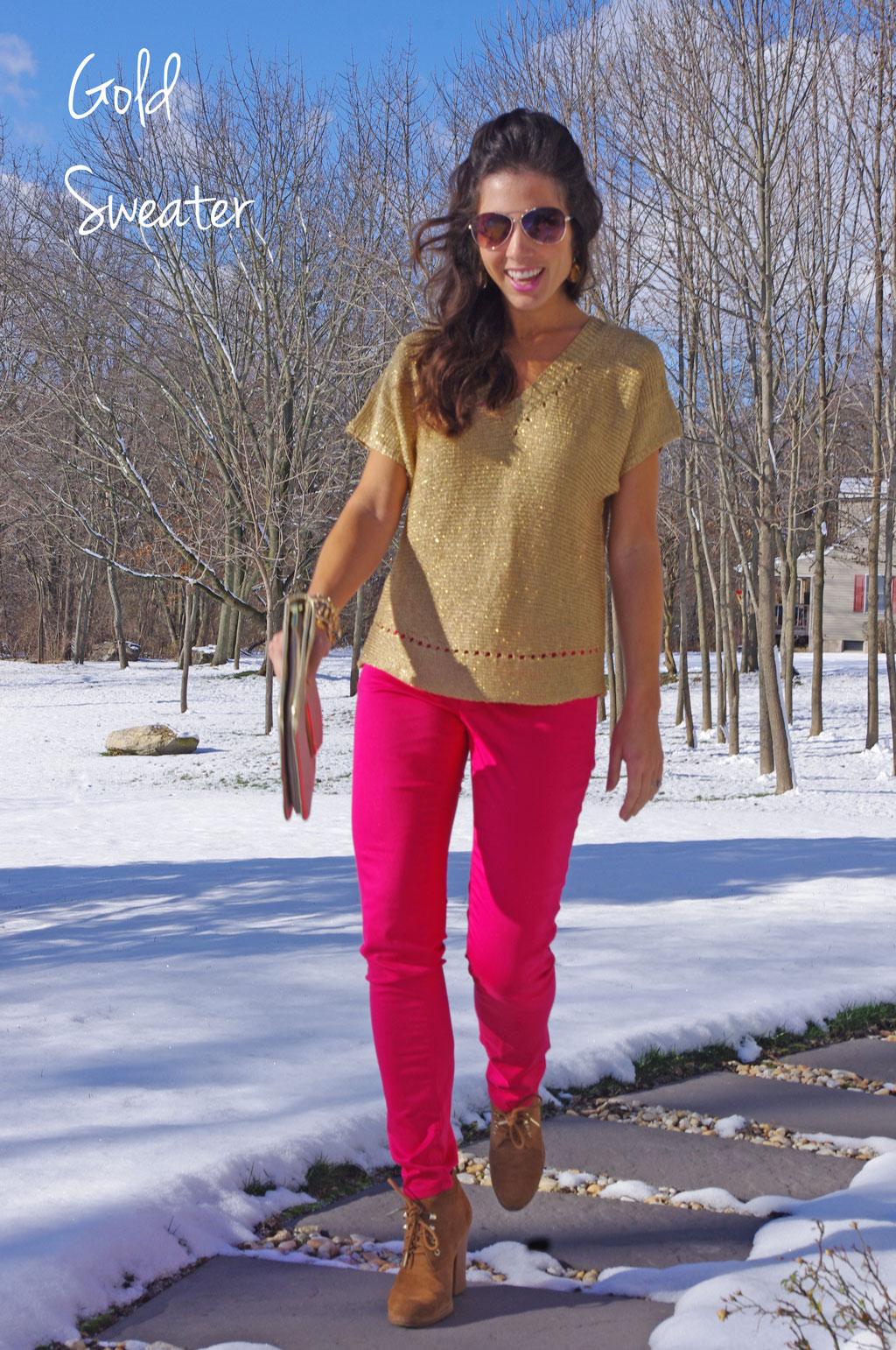 goldsweatermain