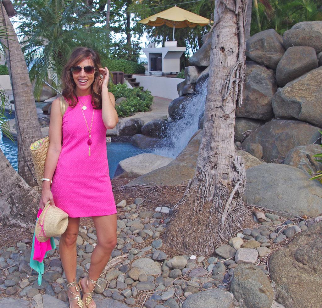 pinkdress14