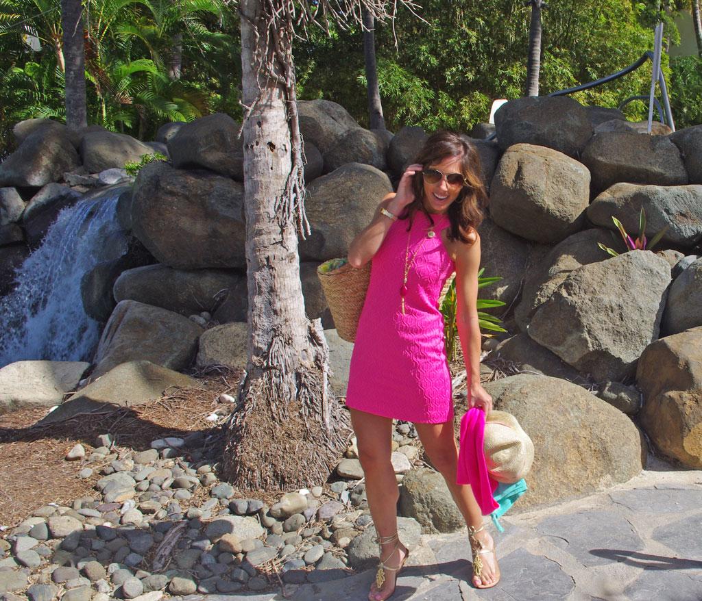 pinkdress19