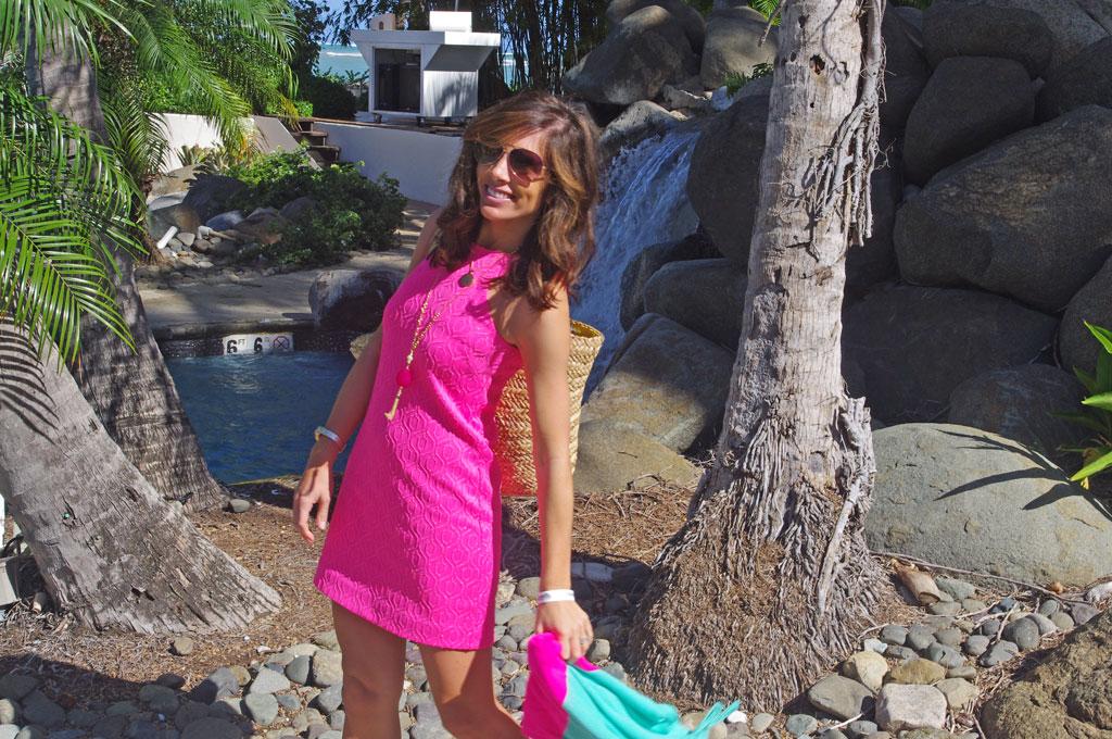 pinkdress3
