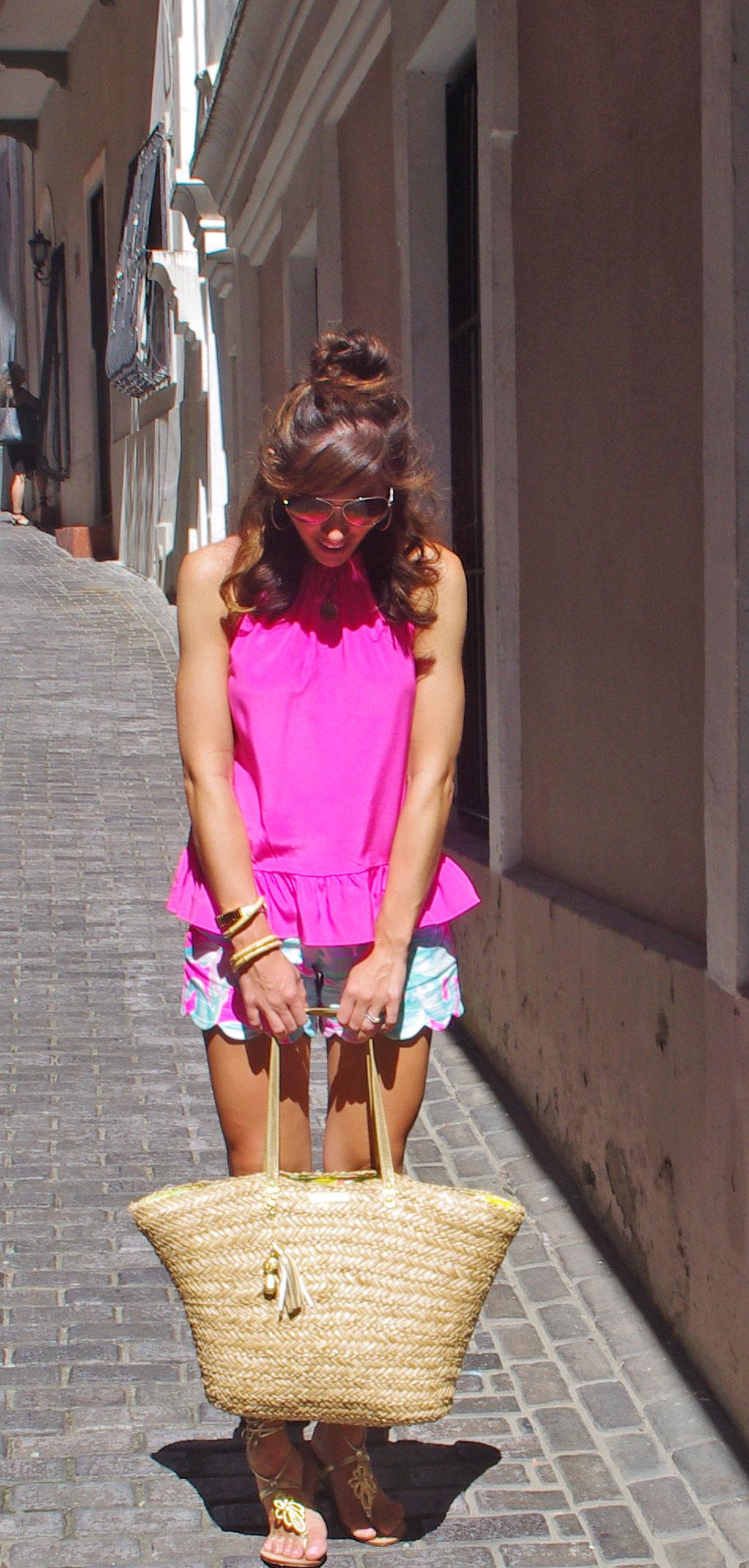 pinksandsshort9