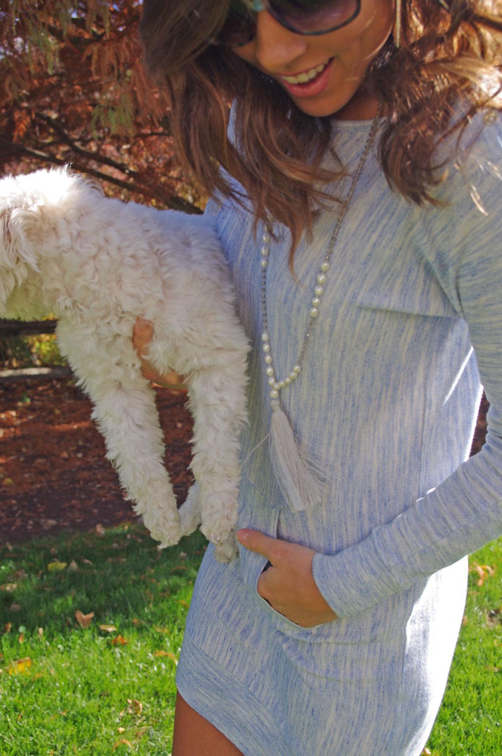 sweaterfive