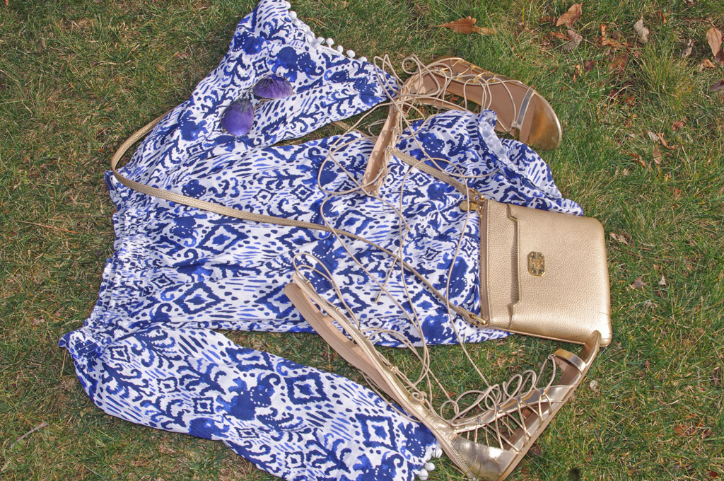 lilly-pulitzer-printed-tunic-dress