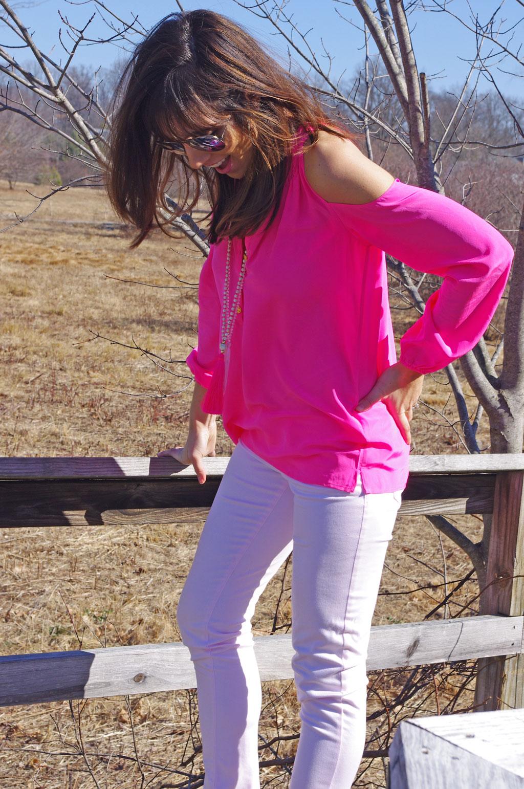 lilly-pulitzer-pink-elsa