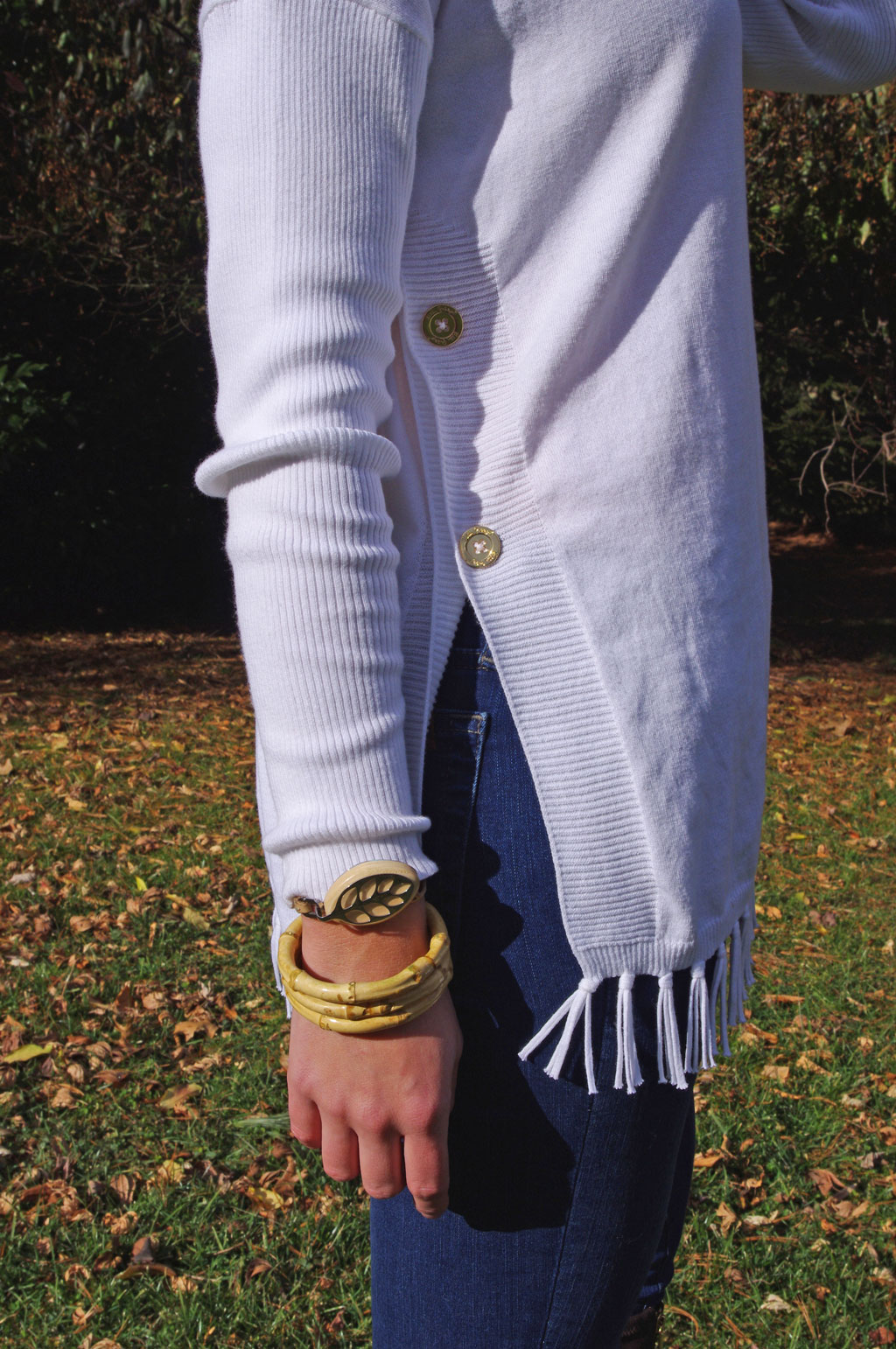 lilly-pulitzer-side-slit-sweater