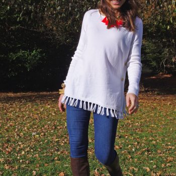 white-fringe-lillypulitzer-sweater