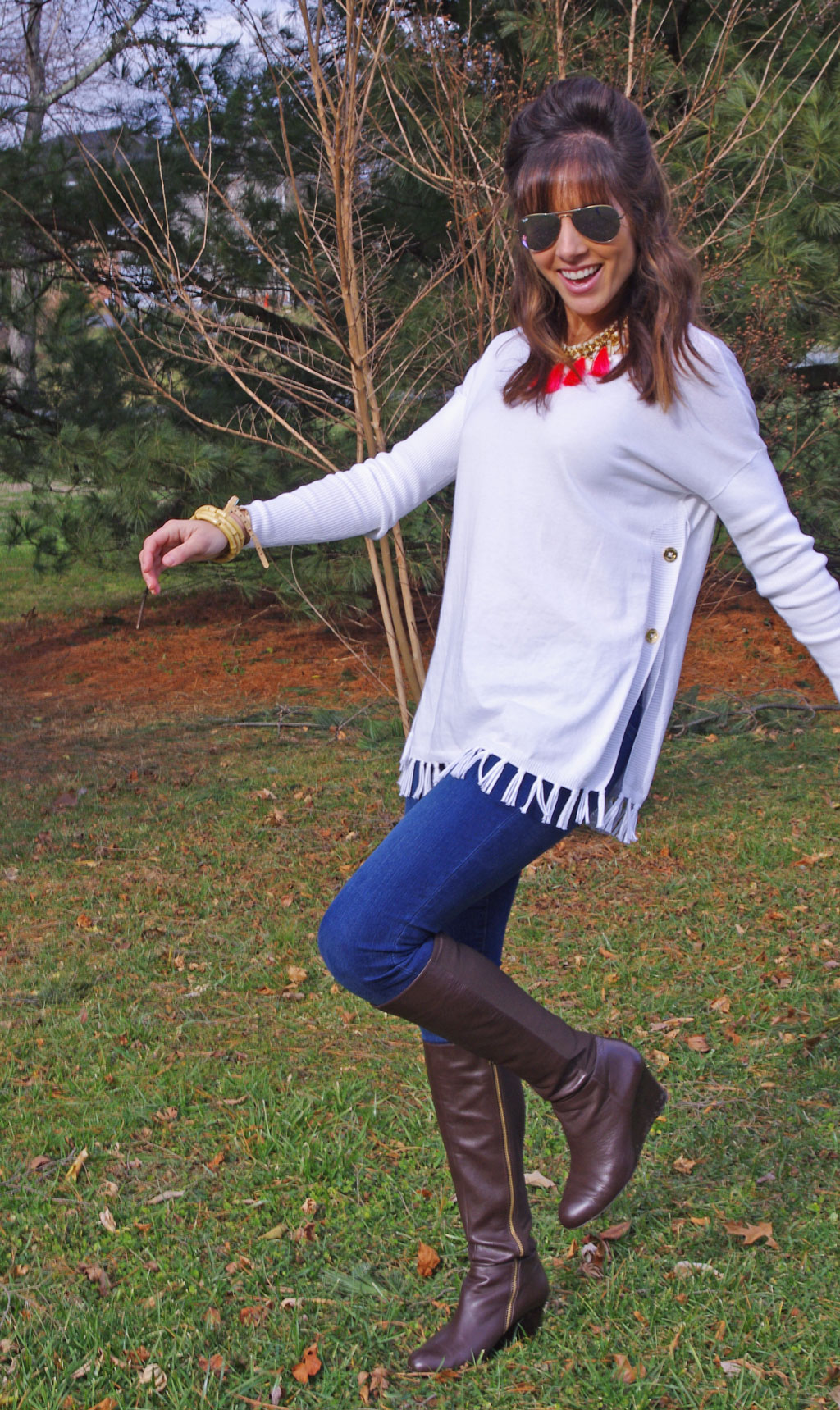 winter-white-lilly-pulitzer-cool-max