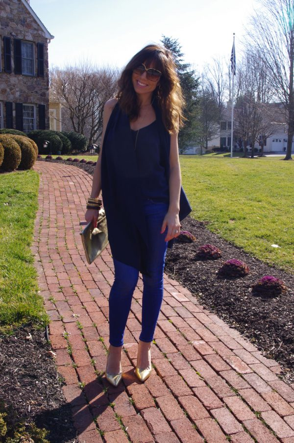 lilly-pulitzer-vest
