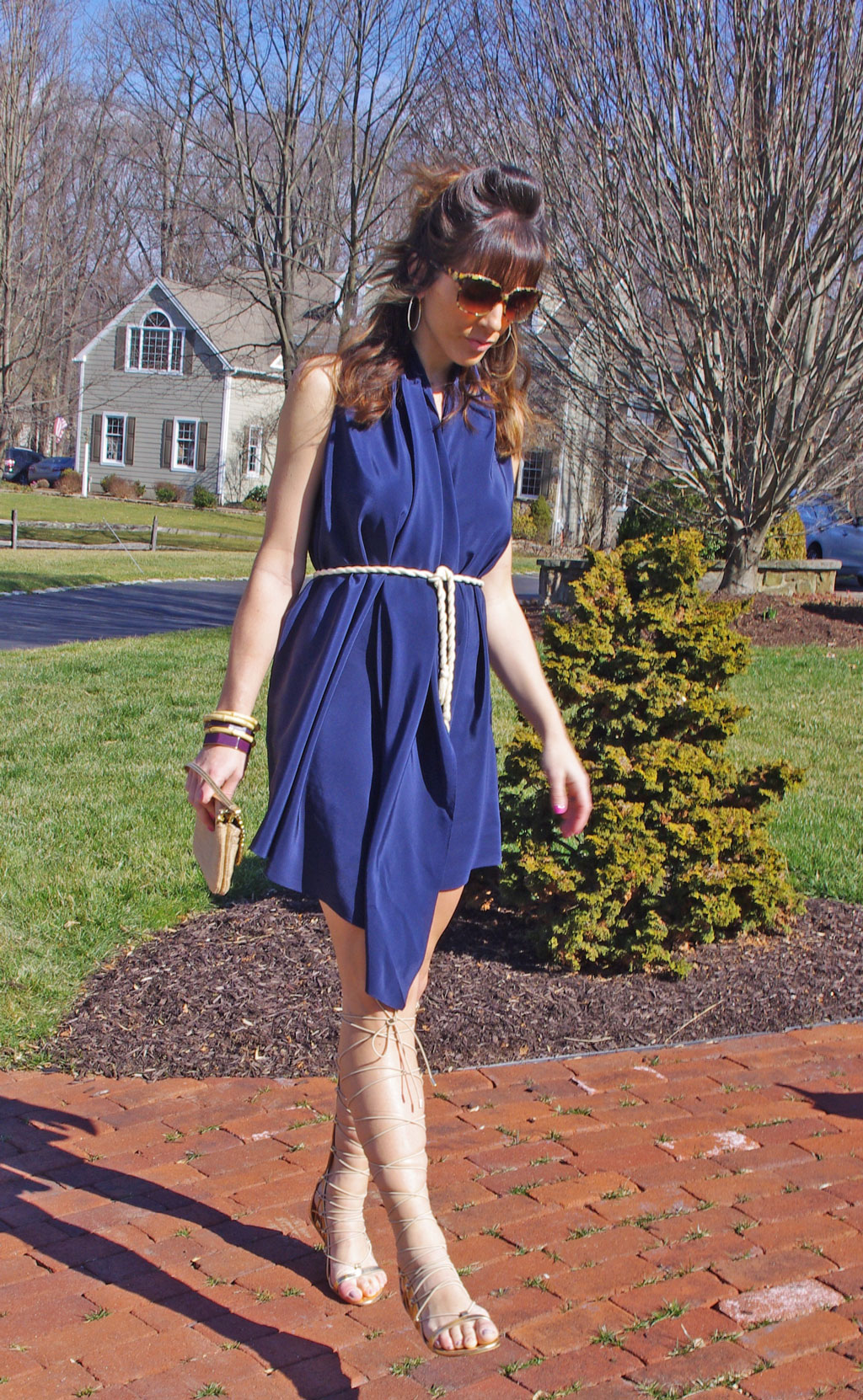 lilly-pulitzer-dress-vest