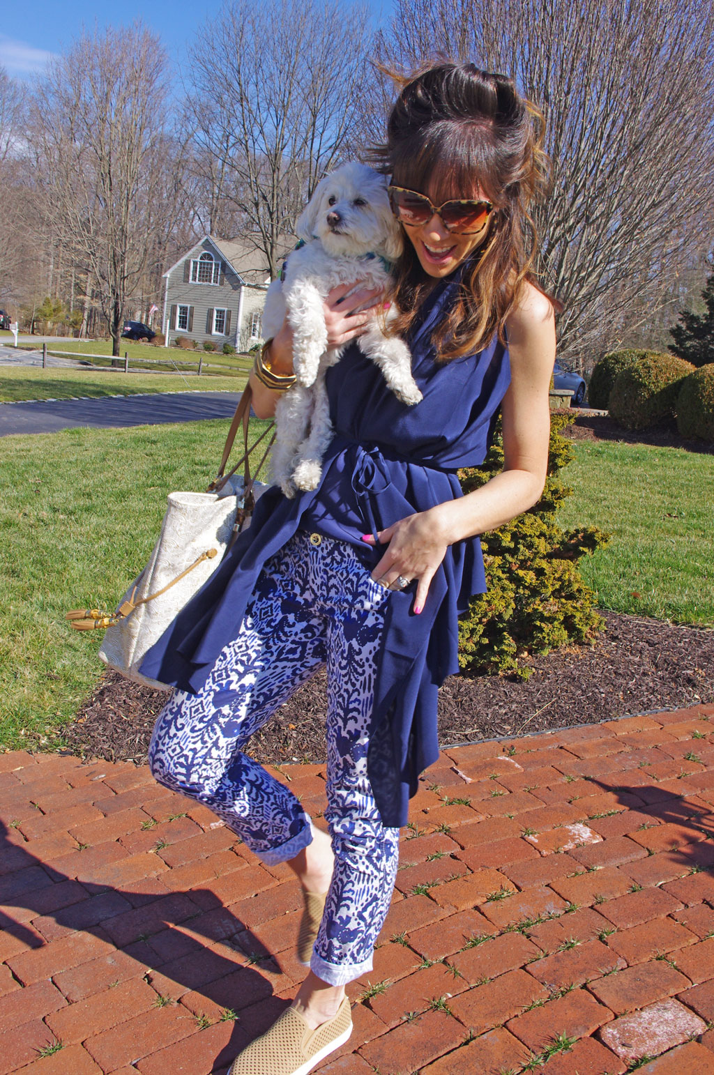 lilly-pulitzer-long-vest