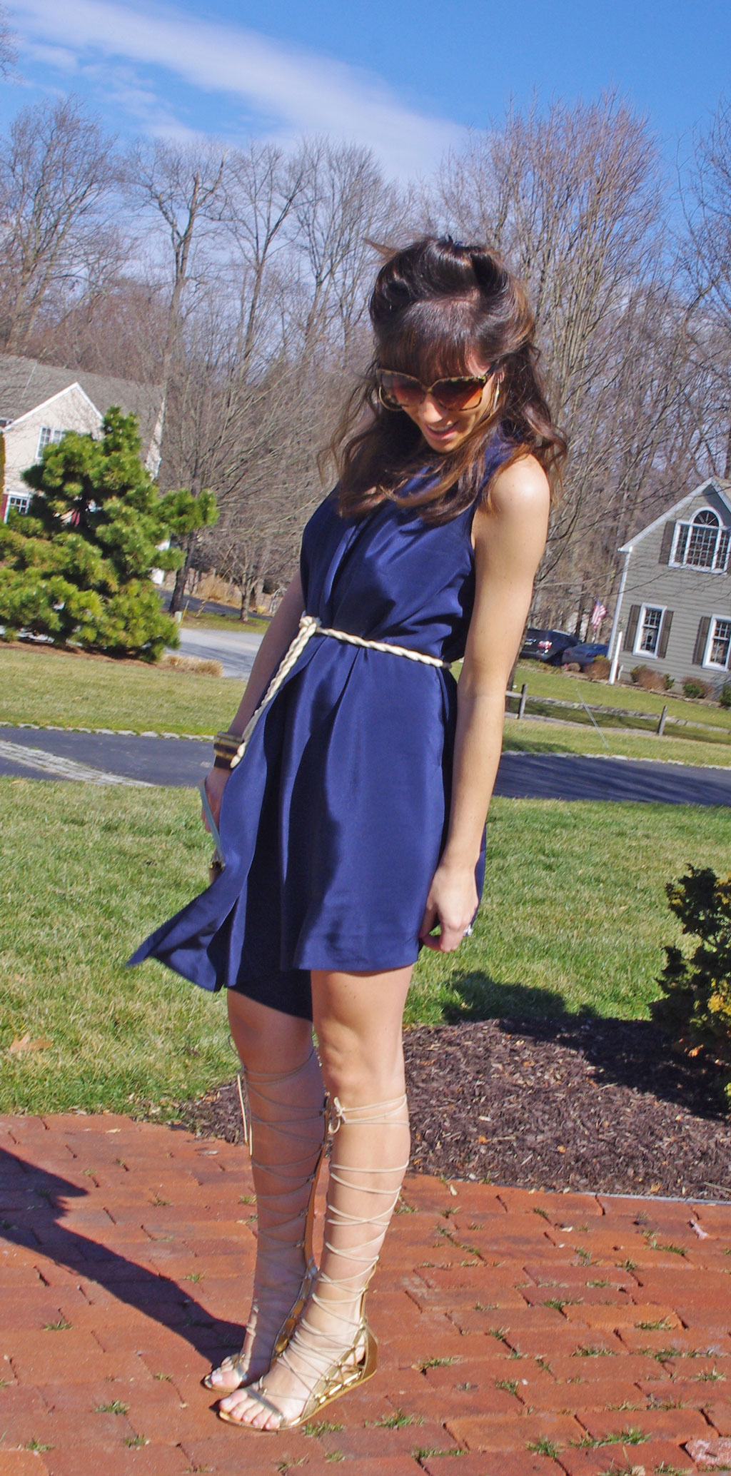 lilly-pulitzer-vest-dress