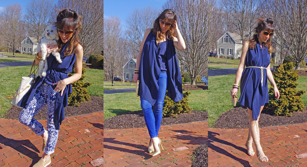 lilly-pulitzer-vest-three-ways