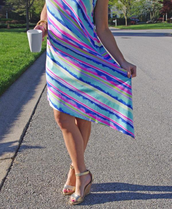 lilly-pulitzer-striped-colorful-midi