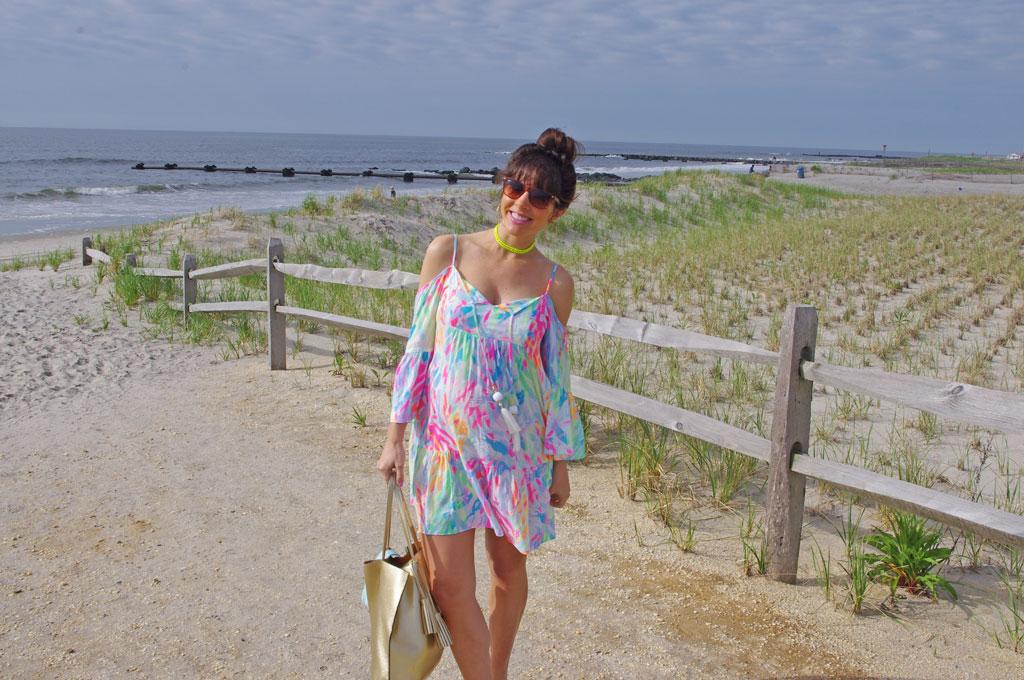 lilly-pulitzer-boho-dress