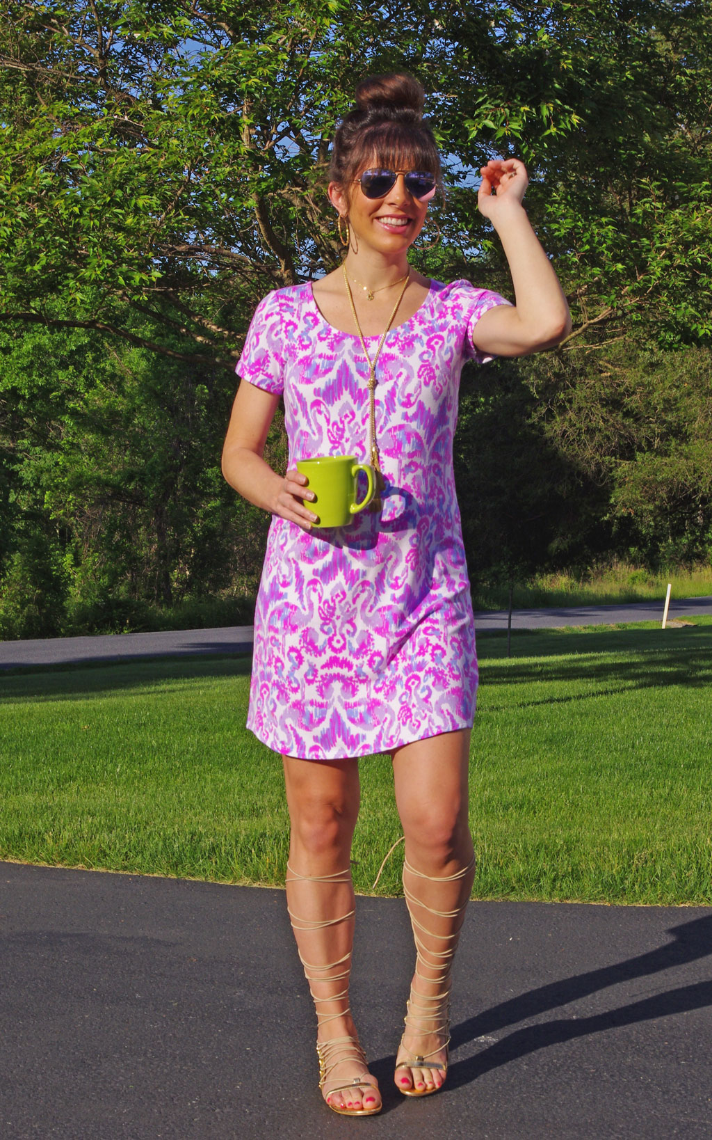 lilly-pulitzer-upf-50-dress